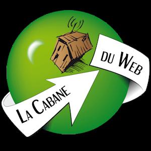 logo Cabane du Web