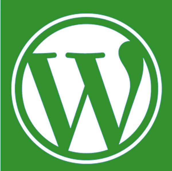 Pourquoi WordPress ?
